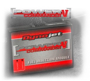 Powercommander V